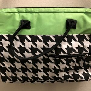 Great condition Laptop bag